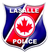 LaSalle Police